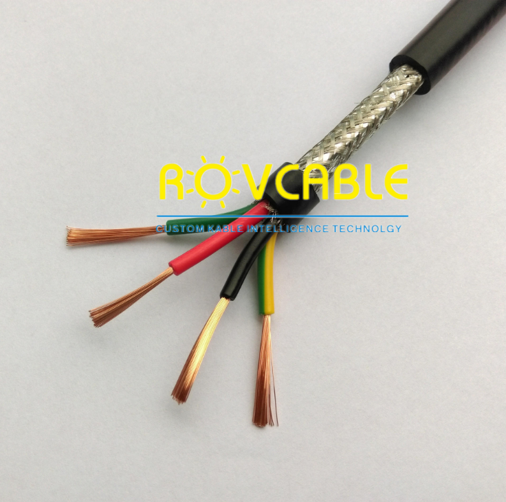 PVC CABLE .png